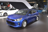 new-york-auto-show-2017-can-canh-kia-rio-2018