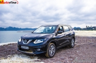 nissan-x-trail-tien-ich-trong-do-thi-linh-hoat-khi-off-road