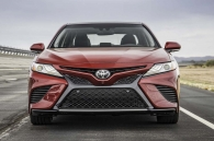 toyota-camry-2018-moi-se-ve-viet-nam-mua-he-nay