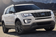ford-f-150-ford-explorer-va-super-duty-bi-trieu-hoi-do-dinh-loi-ghe-ngoi