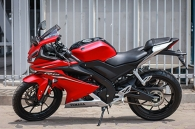 yamaha-r15-the-he-dau-tien-da-ve-ha-noi