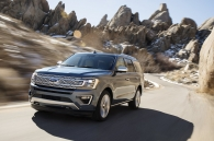 ford-cong-bo-chi-tiet-dong-co-cua-expedition-2018-va-f-150
