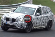 video-bmw-x3-m-tuyen-chien-cung-mercedes-amg-glc-63