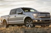 ford-f-150-se-su-dung-dong-co-diesel-cua-jaguar-land-rover