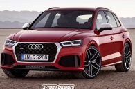 suv-audi-rs-q5-se-su-dung-chung-dong-co-444-ma-luc-cua-phien-ban-coupe
