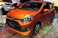 toyota-wigo-2018-doi-thu-moi-cua-kia-morning-co-gi-noi-bat