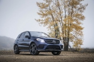 mercedes-amg-gle43-bi-trieu-hoi-do-loi-dong-co