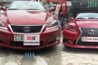 ngo-ngang-ban-do-lexus-is250c-2009-len-doi-2016-sanh-dieu