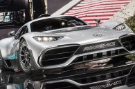 mercedes-amg-project-one-gay-choang-voi-cong-suat-tren-1000-ma-luc
