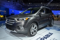 ford-escape-2017-se-duoc-phan-phoi-chinh-hang-vao-cuoi-nam-nay
