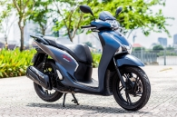 video-can-canh-honda-sh150i-do-dan-ao-sh300i