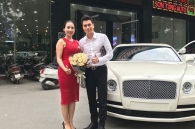phan-hai-nguoi-phan-xu-tau-bentley-flying-spur-v8