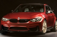 bmw-ra-phien-ban-dac-biet-m3-30-years-american-edition-tai-my