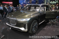 bmw-x7-phien-ban-an-do-se-co-them-tuy-chon-plug-in-hybrid