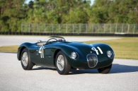 phien-ban-jaguar-c-type-dat-do-la-co-thuc