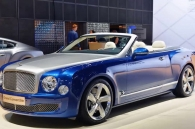 phien-ban-moi-bentley-mulsanne-grand-convertible-co-gia-35-trieu-usd