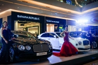 bentley-mang-be-extraordinary-tour-den-viet-nam-luu-dien-