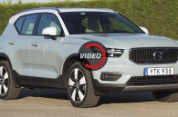 video-xc40-2018-la-co-may-bon-tien-cua-volvo