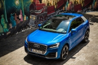 gia-chi-11-ty-dong-voi-audi-q2-2018-