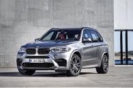 bmw-x5-m-the-he-moi-sap-ra-mat
