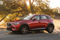 mazda-cx-3-sport-2018-dam-chat-the-thao-co-gia-712-trieu-dong