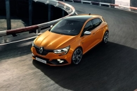 renault-megane-rs-2018-la-co-may-thuc-su-an-tuong