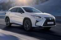 trinh-lang-lexus-rx-450h-sport-edition-2018-voi-gia-tu-166-ty-dong