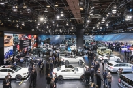 mercedes-benz-co-the-se-vang-bong-tai-detroit-auto-show-2019