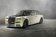 kham-pha-rolls-royce-phantom-viii-do-mansory