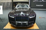 bims2018-kham-pha-rolls-royce-phantom-the-he-thu-8