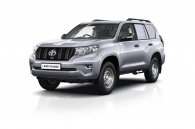 can-canh-toyota-land-cruiser-utility-commercial-duoc-ban-tai-anh