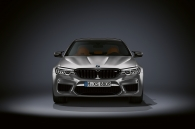 bmw-m5-competition-edition-625-ma-luc-va-hon-the-nua