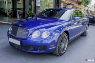 bentley-continental-flying-spur-speed--net-dep-vuot-thoi-gian