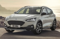 ford-focus-suv-se-chung-co-so-voi-escape-the-he-moi