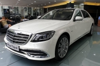can-canh-mercedes-maybach-s450-gia-hon-72-ty-dong-cua-phan-thanh