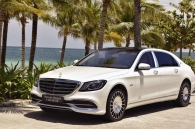 mercedes-maybach-s560-2018-gia-hon-11-ty-dong-ve-viet-nam