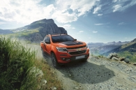 chi-co-100-chiec-chevrolet-colorado-storm-duoc-ban-tai-thi-truong-viet-nam
