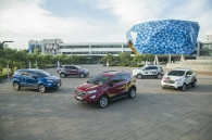 ford-viet-nam-trao-giai-cuoc-thi-ford-ecosport--paint-your-true-color