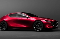 mazda3-2019-co-the-se-ra-mat-vao-cuoi-nam-nay