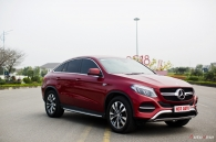 mercedes-benz-gle-400-coupe--lua-chon-cua-nguoi-tre-thanh-dat