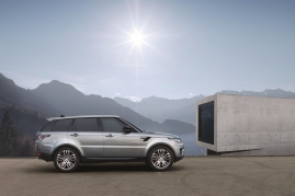 range-rover-sport-2017-se-co-them-phien-ban-co-so-chay-may-dau-20-lit