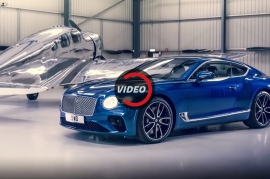 video-kham-pha-ve-dep-nao-long-cua-bentley-continental-gt-phien-ban-moi