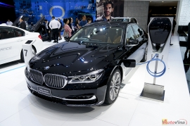 bims-2018-can-canh-sedan-hybrid-hang-sang-bmw-740le