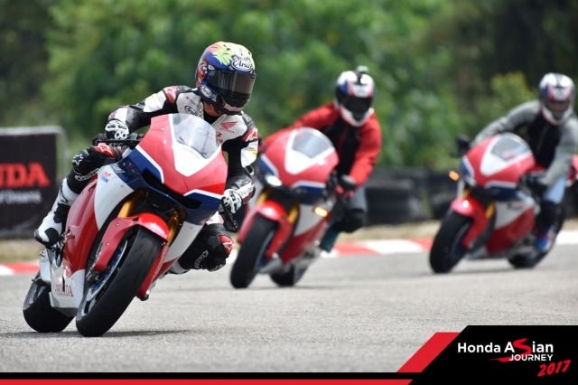 honda-asian-journey-2017--co-hoi-hap-dan-cac-biker-viet