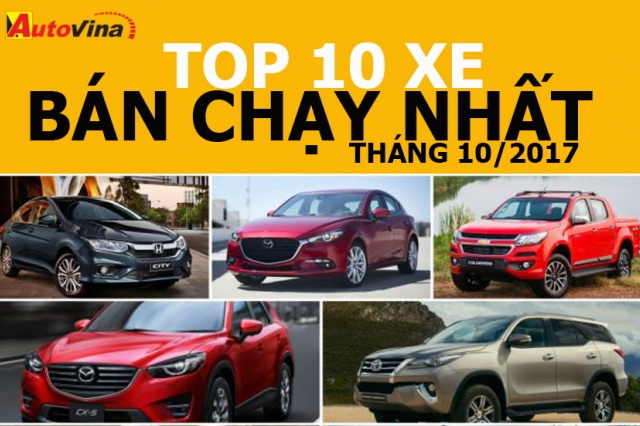 top-10-xe-ban-chay-nhat-102017--chevrolet-colorado-but-pha-tro-lai
