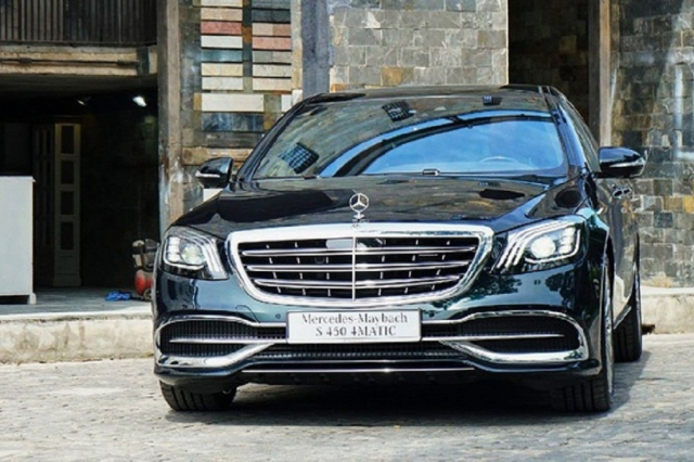 mercedes-benz-s450-maybach-2018-ve-viet-nam-co-gia-7219-ty-dong