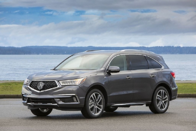 acura-mdx-2018-co-gia-12-ty-dong-tai-my