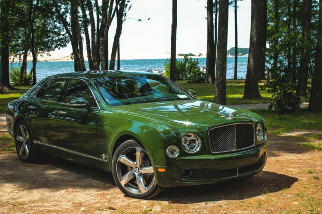 anh-sieu-sedan-bentley-mulsanne-speed-2016