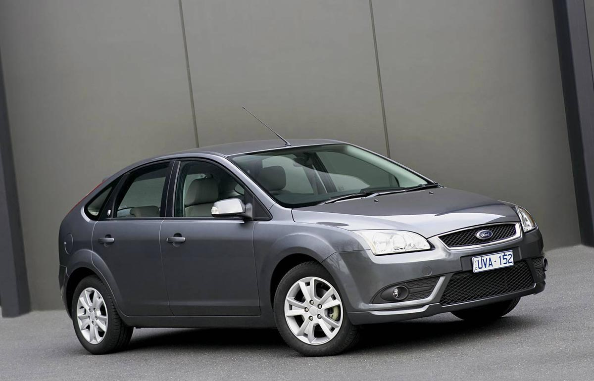 ford-forcus-2008