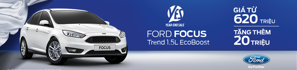 ford-focus-t112017